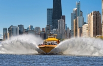 seadog_chicago_speedboat_hires