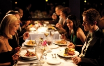 odyssey_dining_hires