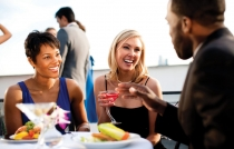 odyssey_outdoor_dining_hires