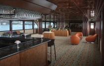 atlantica_newyork_lounge_hires