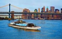 bateaux_newyork_hires