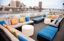spirit_norfolk_outer_deck_lounge_hires