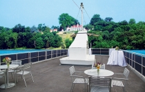 spirit_mount_vernon_outer_deck_hires