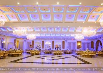 wedding-halls-nyc-1